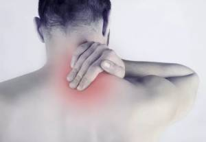4 Common Causes of Chronic Neck Pain You Should Know
