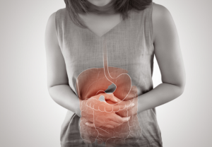 5 Crucial Things You Should Know If You Suffer From Ulcerative Colitis