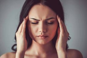 5 Natural Options That Can Help Overcome Migraines