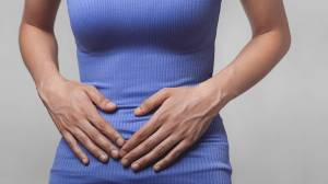 Everything You Should Know About Polycystic Ovary Syndrome (PCOS)