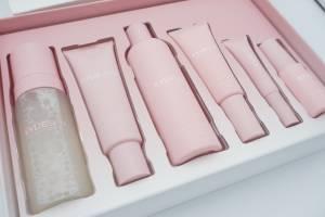 Kylie Skin - Full Skincare Range Review