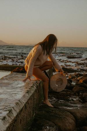 Self-Care Practices Beyond Beauty