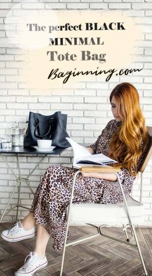 QUIET MOMENTS & A LITTLE BIT OF SUGAR | BAGINNING.COM REVIEW & GIVEAWAY