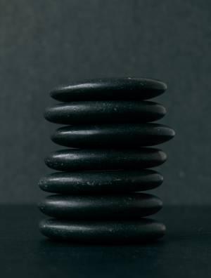Practicing Stillness In Life