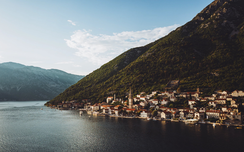 From Baltic to the Balkans: 6 lovely cities to explore in Eastern Europe