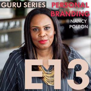 Personal Branding for Women: What, How, and Why? (Podcast)