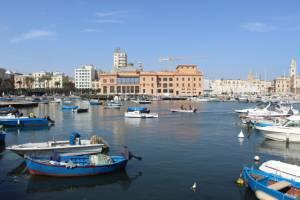 Traveling: Unlocking Puglia Italy