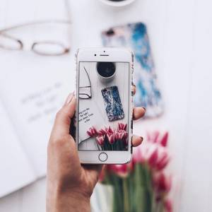 7 Apps To Improve Your Visual Presence