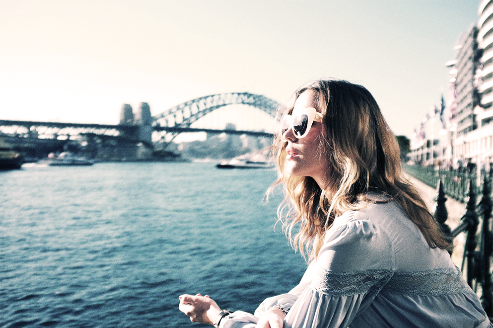 Tips for traveling Solo!
