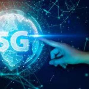 Can 5G Cause Cancer or Other Health Issues?