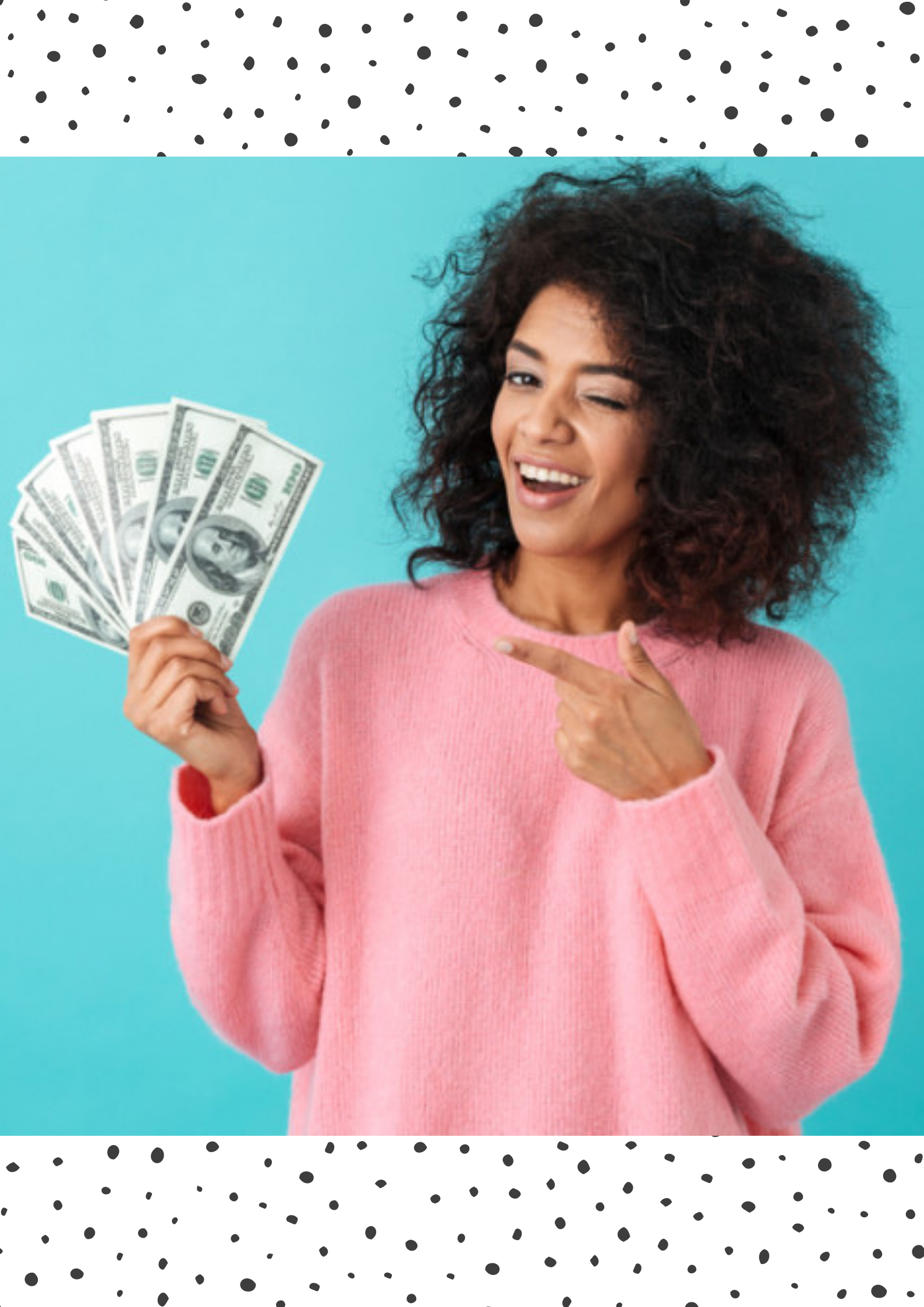 Money Talk: Half-way through the Year