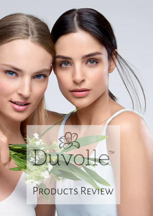 Duvolle Review: Spin Brush, Hair Straightener and Curling Wand Review