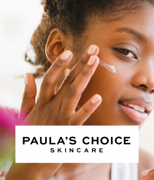 Paula's Choice Review: What You Need To Know About 2% BHA Body Spot Exfoliant