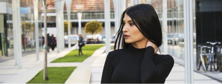 Alexandra Dogaru