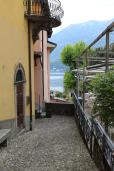 Bellagio3