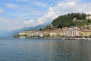 Bellagio1