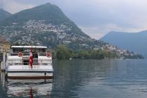 LuganoLake