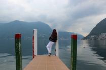 LuganoAndMe