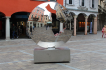 LuganoArt