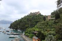 Portofino4