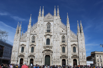 Milano4
