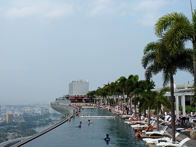 singapore-2419428_640
