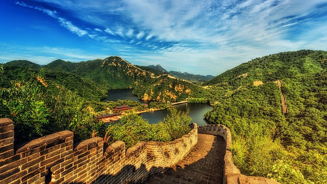 great-wall-3675637_640