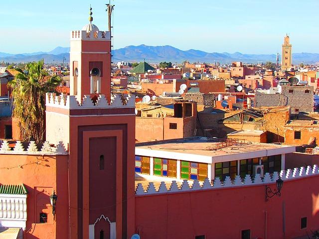 marrakech-2285790_640