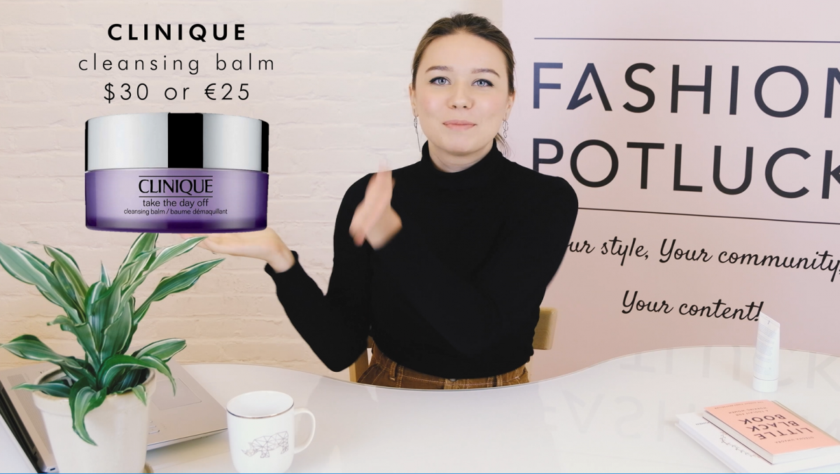 https://fashionpotluck.s3.amazonaws.com/frontend/web/uploads/froala_images/clinique_take_the_day_off_balm_review.png