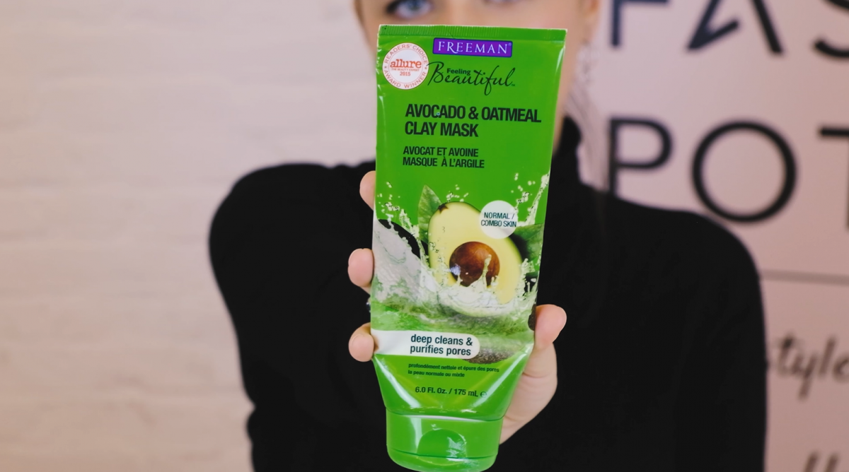 https://fashionpotluck.s3.amazonaws.com/frontend/web/uploads/froala_images/freeman_avocado_and_oatmeal_clay_mask_review.png