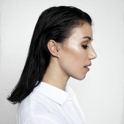 Sharon Teeuwen
